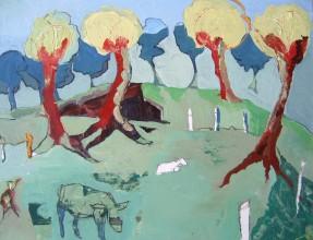 Buiten 1 2004