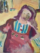 Marlene 2002