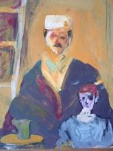 Vader en zoon 2002